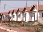Presos servidores suspeitos de golpes no 'Minha Casa, Minha Vida'