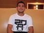 De olho em Lawler, Masvidal ou Nick Diaz, Dos Anjos quer lutar no UFC Rio