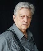 Cássio Jordão (Fúlvio Stefanini)