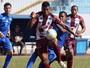 Tigre anuncia quatro novos reforços para disputar Módulo II do Mineiro