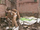 Proprietários de casas ainda resistem ao combate à dengue em Rio Claro