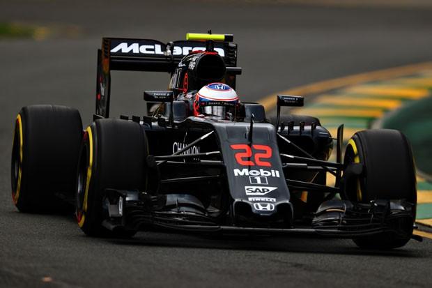 Circuito Vehiculos : Fórmula os carros da temporada gq motor