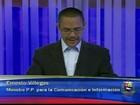 Oposição acusa governo de ser influenciado por Castro na Venezuela