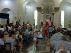 Igrejas de Itapetininga realizam missas especiais de Natal