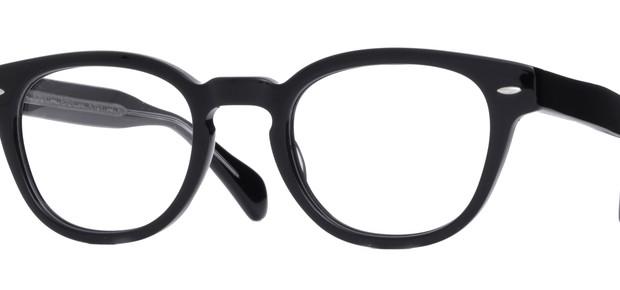 afec2ee3788 Oliver Peoples Sheldrake (Foto  Divulgação) Óculos ...