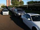 MPF do Paraná denuncia 67 suspeitos por tráfico internacional de drogas