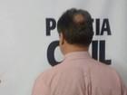 Polícia de MG prende 2º suspeito de sequestrar prima de Scheila Carvalho