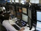 Moody's decide colocar nota do Brasil em 'revisão de rebaixamento'