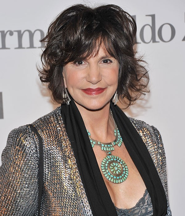 Mercedes Ruehl (Foto: Getty Images)