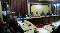 Transposição do Rio Tocantins para o São Francisco é discutida em Salgueiro