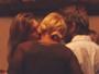 Sasha e Xuxa se reúnem com familiares em missa de 7º dia no Rio