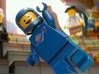 Estúdio confirma sequência de 'Uma aventura Lego' para 2017