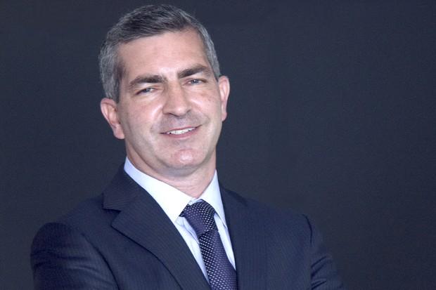 Angel Martinez, novo diretor executivo de vendas e marketing da Hyundai Motors Brasil (Foto: Divulgação)