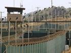Guantánamo pode ser fechada até fim do mandato Obama, dizem EUA