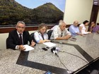 Após decisão do TCE, Montes Claros suspende licitação de saneamento