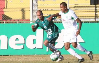 Boavista comunica à federação e confirma participação na Copa Rio