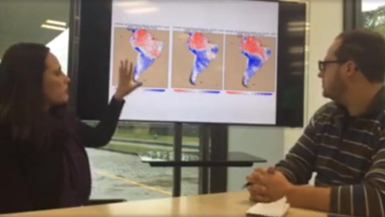 somar-video (Foto: Reprodução)