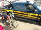 Feriadão de fim de ano deixa três mortos nas rodovias federais de AL
