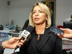 Empresário admite ter pago propina de R$ 283 mil a ex-secretário de MT