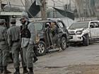 Representante do FMI e funcionários da ONU morrem em ataque em Cabul