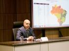 13 de 15 municípios avaliados no CE têm nota 0 em transparência, diz CGU
