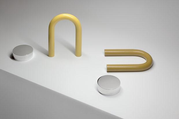 Design Daniel-Emma (Foto: divulgação)