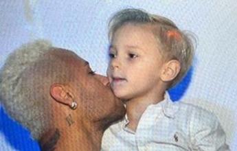 """Piqué apoia folga dada a Neymar após Olimpíada: """"Foi uma boa decisão"""""""