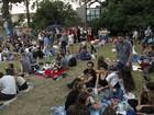 Cinema e piquenique marcam início da 58ª Semana de Porto Alegre