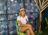 Claudia Leitte levará empoderamento feminino ao carnaval; assista vídeo