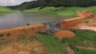 MP faz reunião para discutir situação de barragens da cidade de Pindoba