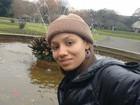 Mineira é vítima de golpe em escola na Irlanda e teme deportação