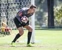 """Victor, Erazo, """"Mago""""...Roger Machado faz prognóstico sobre volta de atletas"""