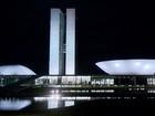 Dilma Rousseff terá de recompor base (Reprodução/GloboNews)