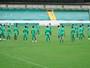 Guarani e Juventus refazem duelo tradicional com olhar atento ao G-8