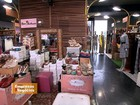 Pernambucano cria loja colaborativa que divide aluguel e funcionários