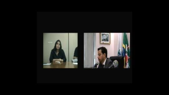 Engenheira diz que Lula era cliente em potencial para comprar tríplex