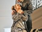 Festival de Ópera exibe espetáculo 'Lucia de Lammermoor' em Palmas