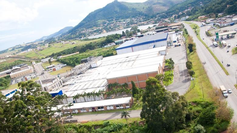 empresas_danone (Foto: Divulgação)