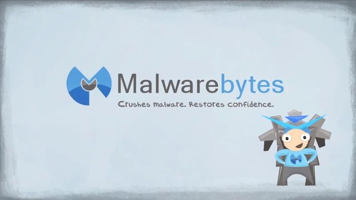 Malwarebytes (Foto: Divulgação/Malwarebytes)