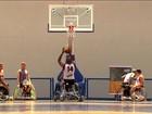 Legado da Paralimpíada: aumenta o interesse pelo esporte adaptado