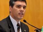 Rodrigo Coelho assume Secretaria de Assistência Social do ES