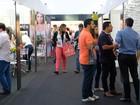 Fevest, maior feira de moda íntima do país, é lançada em Nova Friburgo, RJ