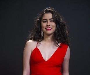 Olívia Torres | TV Globo