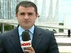 Mantega indicará Graça Foster para comandar Petrobras, diz empresa