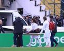 Sem Elicarlos e Rafael Moura, Figueira embarca de olho no jogo com o Bota