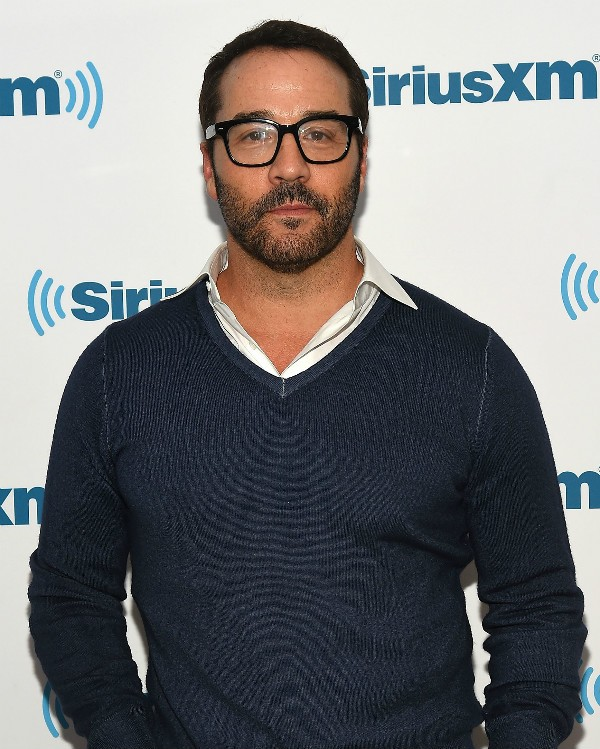 Jeremy Piven (Foto: Getty Images)