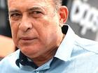 Habeas corpus é negado a prefeito acusado de estupro, Ribamar Alves
