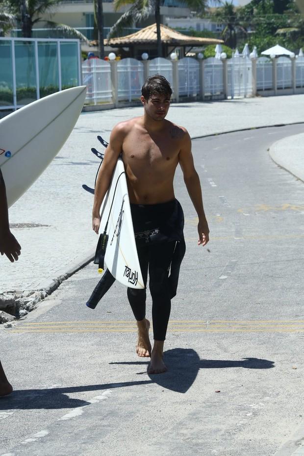 Rafael Vitti (Foto: AgNews )