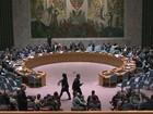 EUA pressiona Rússia e debate com aliados ajuda financeira à Ucrânia