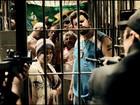 Thammy Miranda interpreta homem em filme: 'Experiência maravilhosa'